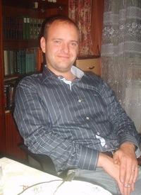 Павел Назаров, 22 мая 1985, Малоярославец, id29931559