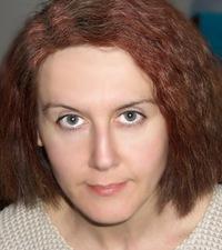 Вера Семенова, 22 ноября , Москва, id195202872