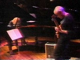 Carla Bley &amp Steve Swallow - Houses And People 1989