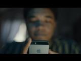 Samsung троллит пользователей iPhone