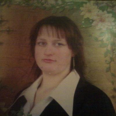 Світлана Цуманчук, 22 ноября 1972, Синельниково, id199922242