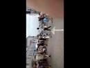 Минск.Белорусия.Греческий базар.,учю танец Сиртаки