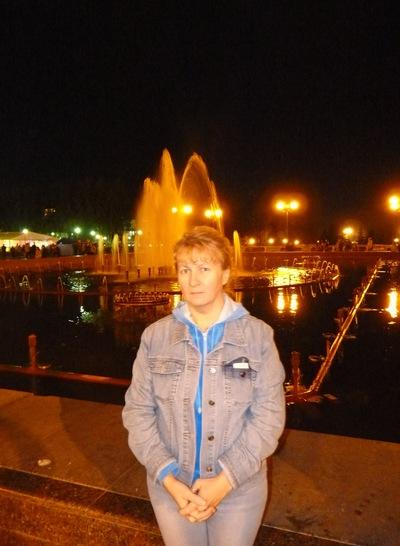 Татьяна Русских, 13 ноября , Ижевск, id154047502
