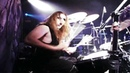 Behemoth - Slaying The Prophets Ov Isa [Live Holland 2007 HD - Demigod DVD] (Subtítulos Español)