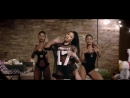 Nicki_Minaj_Feeling_Myself_feat._Beyoncé_