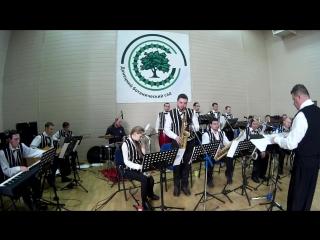 Classic Jaz Band