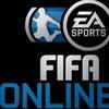 Фифа играть онлайн бесплатно ✔