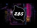 Angger Dimas,NERVO - Give It All Up Dirtcaps Remix