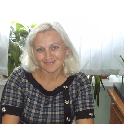 Оксана Прыткова, 28 марта 1980, Покров, id163835340