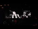 Depeche Mode SPB 16 02 2018
