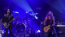 Gene Simmons Band - I (Live)(Tilburg 2018)