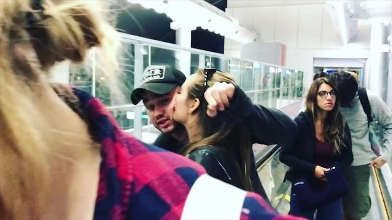 """Иосиф Оганесян on Instagram: """"Как и обещал, обновлённая версия... т.к. Король общается только на мате, пришлось заморится. Яббеееее Шансонье отказа..."""