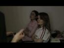 «Русский Доктор» представляет •цикл интервью• в рамках авторской программы медицинаэтоя, в которых наши герои говорят о себе и