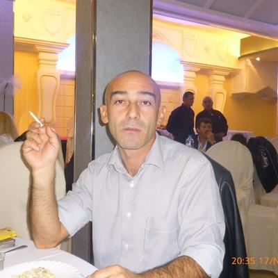 Александр Барболин, 7 ноября 1987, Борзя, id33443374