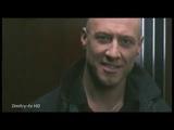 Денис Майданов - Я возвращаюсь домой -Dmitry-tv HD-