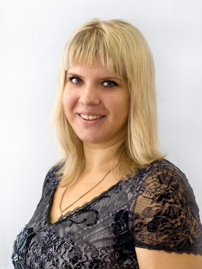 Ольга Макарцова, 2 января , Рязань, id53178079