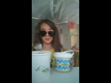 Наргис Климова - Live