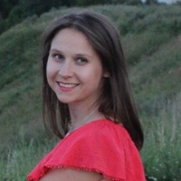 Полина Мякишева
