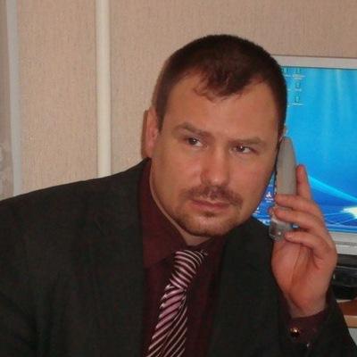 Артем Болотов