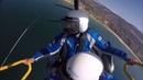 FLYING NATURAL SOUND VIDEO FRONT 2A LA USA - DINESH VORA