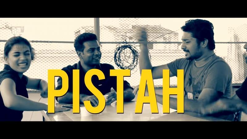 Neram Songs Pista The Run Anthem Video Song Nivin Pauly Nazriya Nazim