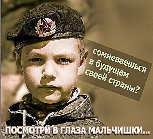 Военное обозрение - Страница 2 0voPAm0TvZQ