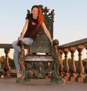 Полина Богомолова фото #11