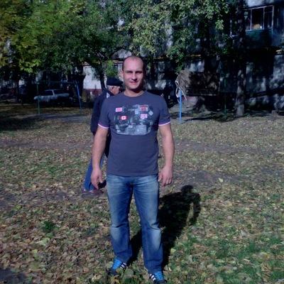 Иван Никишов, 21 июля 1999, Лунинец, id227677217