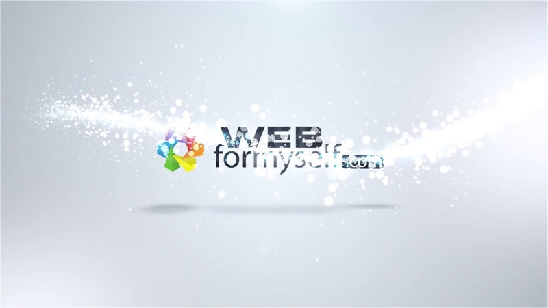PSD to HTML5 и CSS3. Верстка макета с нуля. Урок №2. Верстка и создание HTML-структуры шапки. (Денис Булыга - Webformyself)