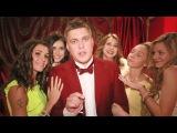Comedy Club: Александр Незлобин поздравляет с Новым годом!