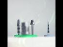 Лазерная маркировка изделий