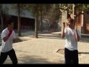 Chinese Martial Arts _ Shaolin Kung Fu, Wushu Sanda _ Cninese Kickboxing