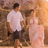 Видеосъемка красивых свадеб, Краснодар/ЮФО