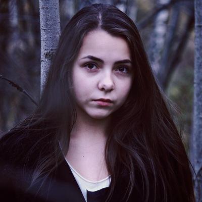 Вера Аристархова, 25 февраля , Москва, id35133896