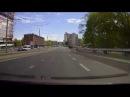 26.05.17 Опять Таллинская пятница-jälle Tallinna reede