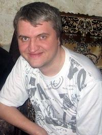 Андрей Барышкин, 15 февраля , Плесецк, id49126366