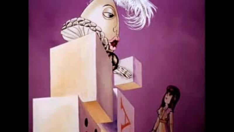 Alisa.V.Strane.Chudes.Alisa.V.Zazerkalie.1981-1982.Xvid.DVDRip_Segment_0_mpeg1video