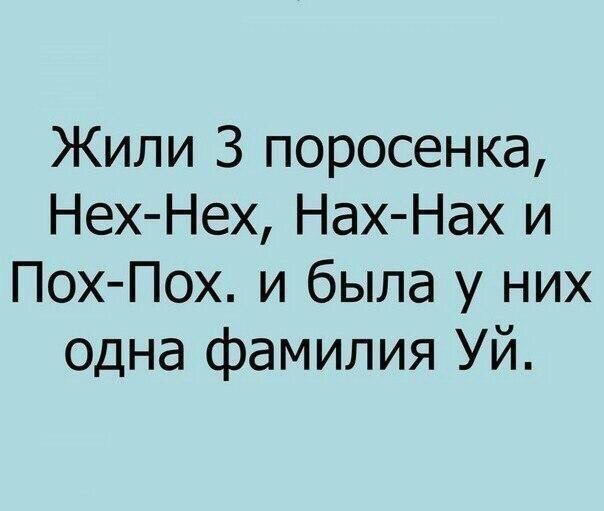 Фото №456278774 со страницы Михаила Лунёва