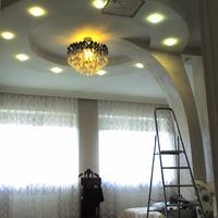 Отделка, ремонт офисов и квартир в Калининграде