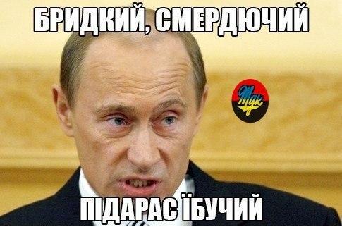 """Путин об общении с Порошенко: """"Бывает, что и на """"ты"""" переходим"""" - Цензор.НЕТ 4382"""