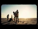 Terraplane Sun - Funnel of Love