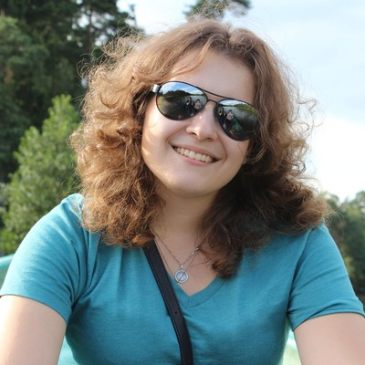 Marina Kolganova, 5 марта , Москва, id2626248