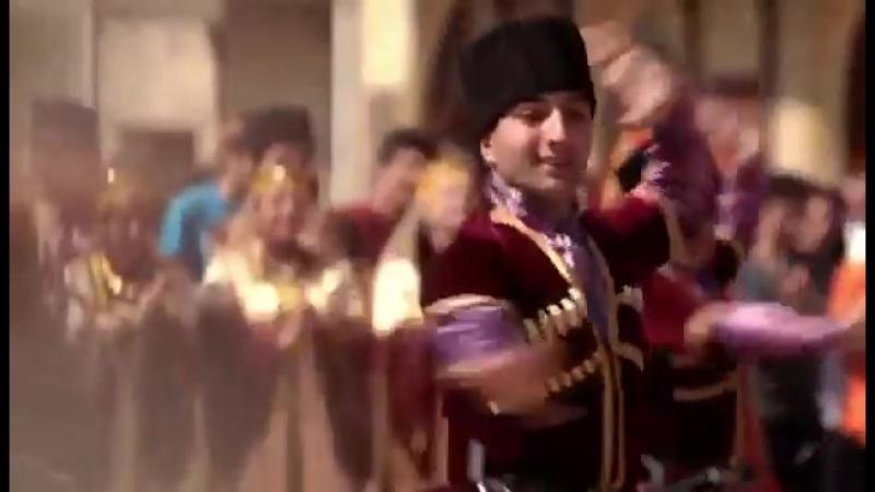 Yasa Azerbaycan Emin .