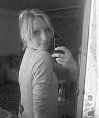 Виктория Нечаева, 16 мая 1997, Лабинск, id196017789