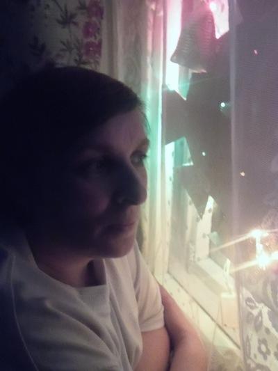 Светлана Головлёва, 2 ноября 1969, Олонец, id148759686
