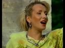 Vesna Zmijanac - Zaboravi me - (Official Video 1987)