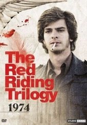 Red Riding: 1974, Parte 1<br><span class='font12 dBlock'><i>(Red Riding: In the Year of Our Lord 1974)</i></span>