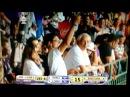 SRK on Final IPL2014 dancing 1.2.3.4 get on the dance floor