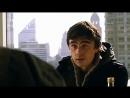 Цитата из фильма Брат 2 В чем сила Сила в правде 720p.mp4
