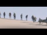 Бойтесь Ходячих Мертвецов Fear The Walkind Dead - 2 сезон. Анонс (1 серия)